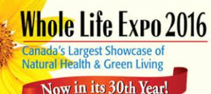 image-whole-life-expo-2016
